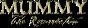 Momia la Resurreción