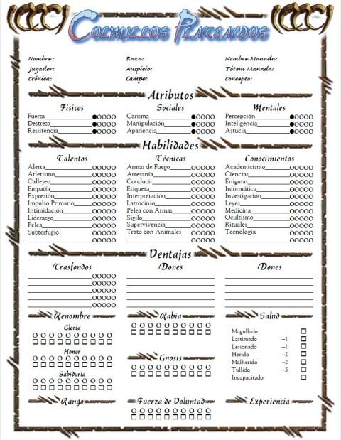 Colmillos Plateados.pdf - Adobe Acrobat Reader DC