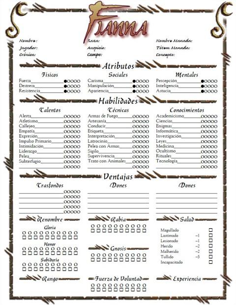 Fianna.pdf - Adobe Acrobat Reader DC