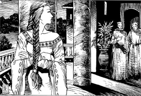 LF1887 - La Casa de Tremere.pdf - Adobe Reader_2