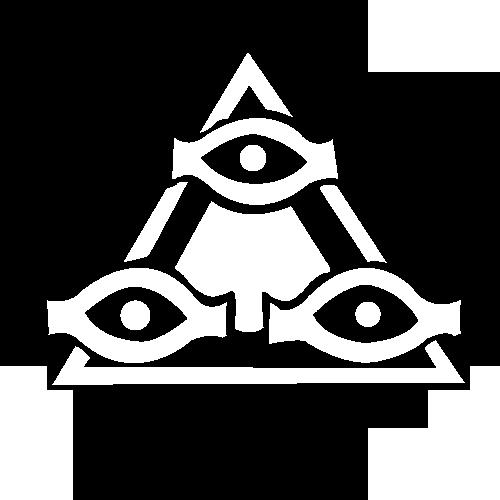 LogoBloodlineSalubriAntitribu