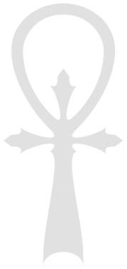 Protocolo de los Cónclaves