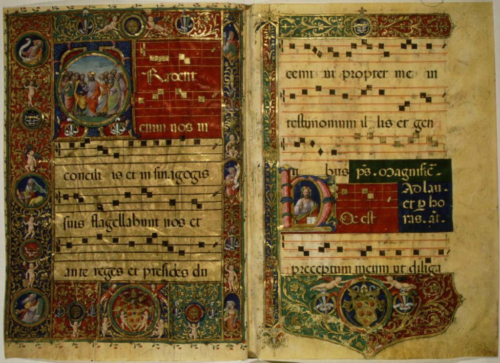 canto-gregoriano-manuscrito-tetragramas