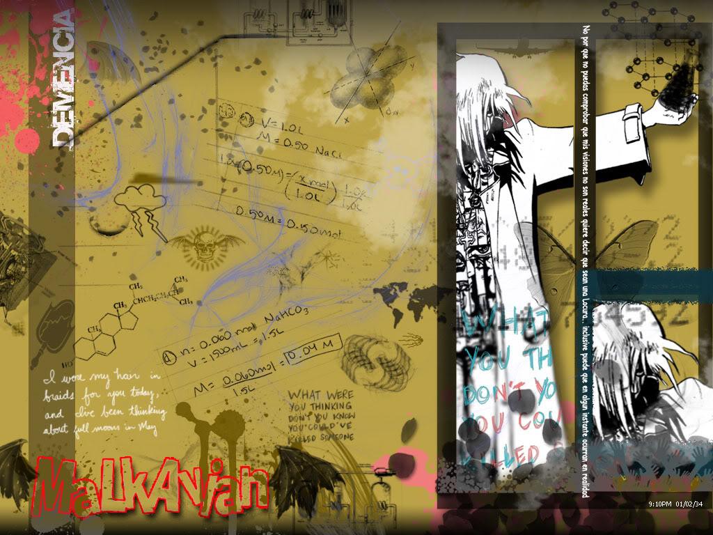 malkavianpaper2