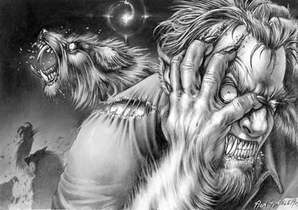 Transformacion Lobo