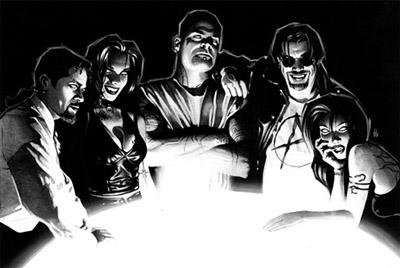 vampiro-conclave